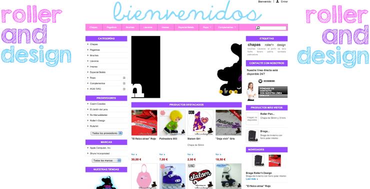 Captura de pantalla 2014-01-06 a las 13.24.27