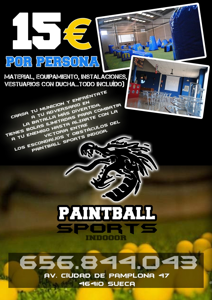 cartel-paintball