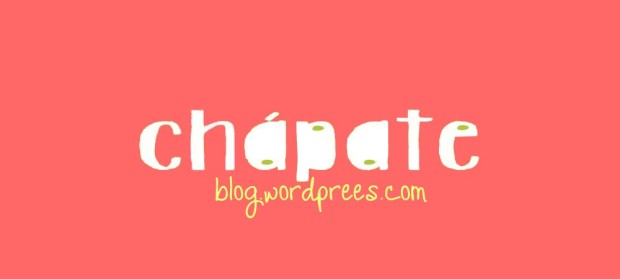 cropped-chapate004