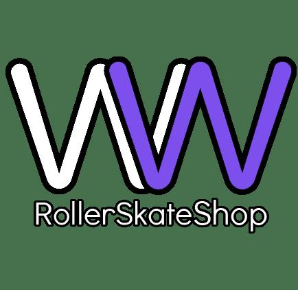 Logo para web y demas