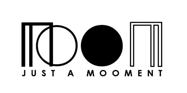 moom003