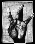 W_hand-1