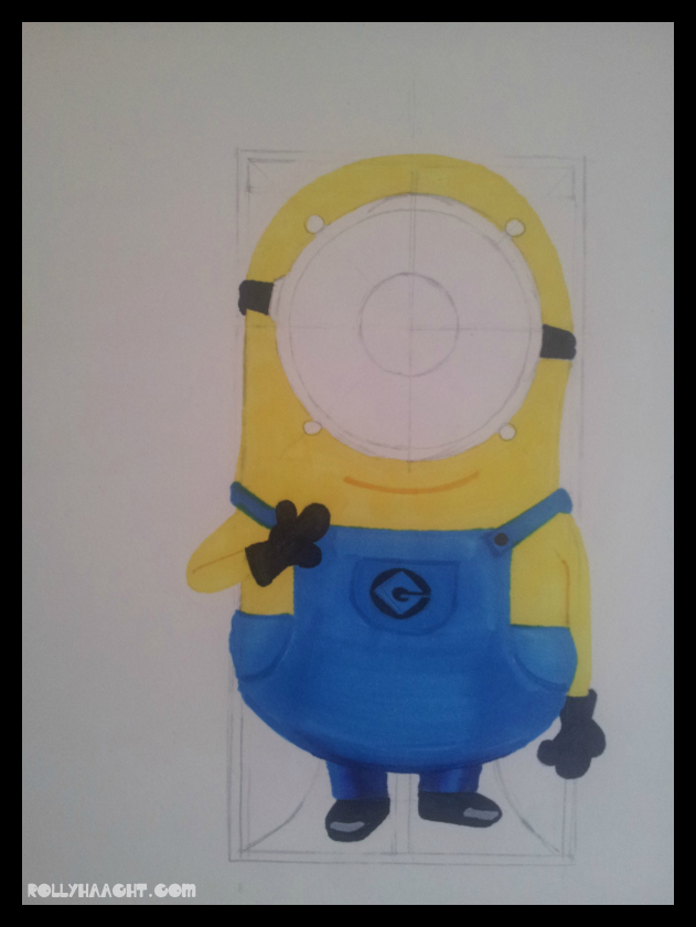 minion-scoop-3