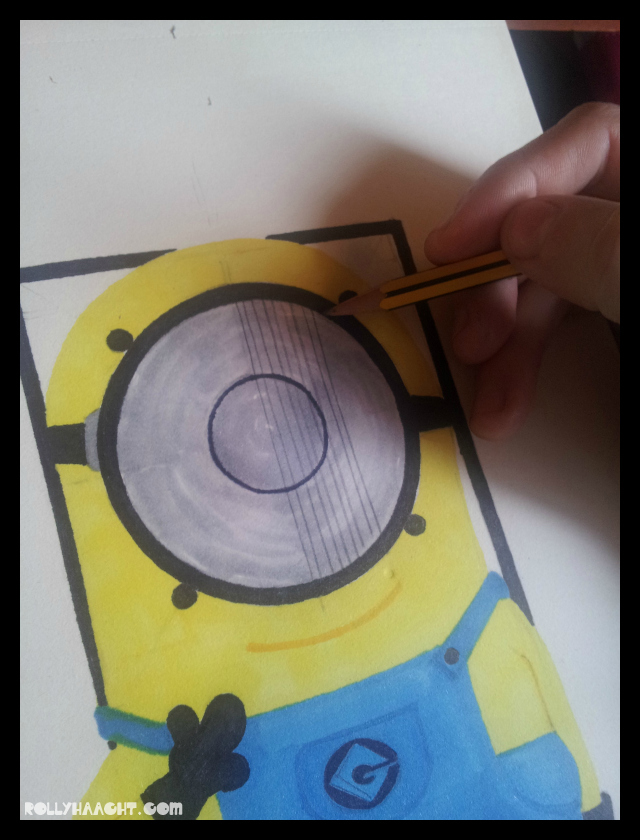 minion-scoop-6