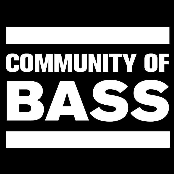 communityofbass