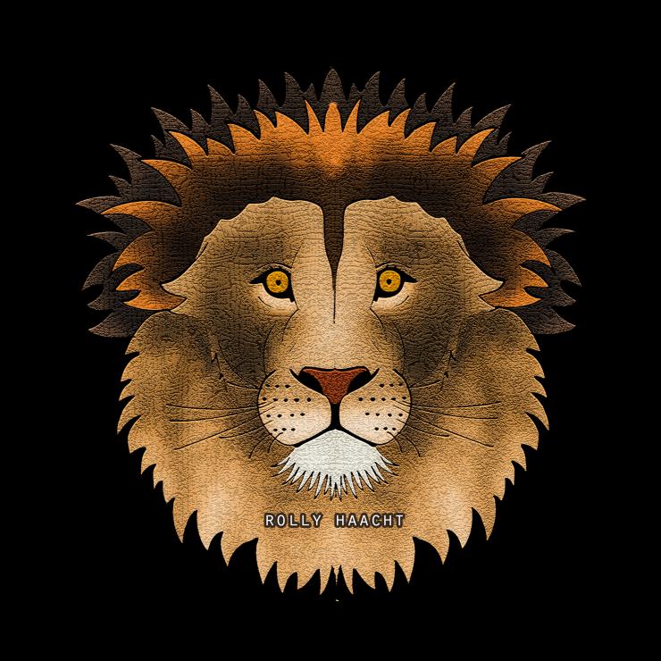 LION02-3