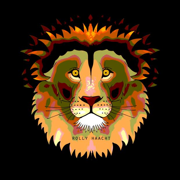 LION02-4
