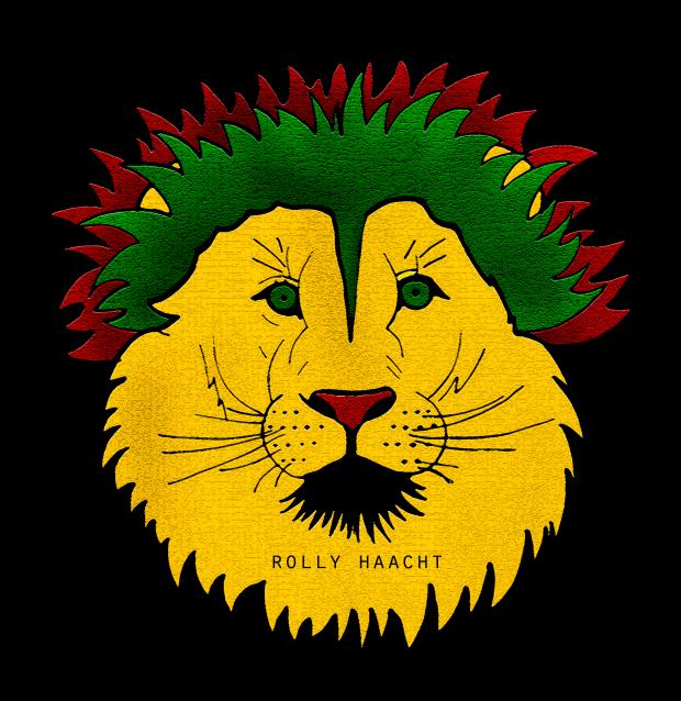 reggaestyle2