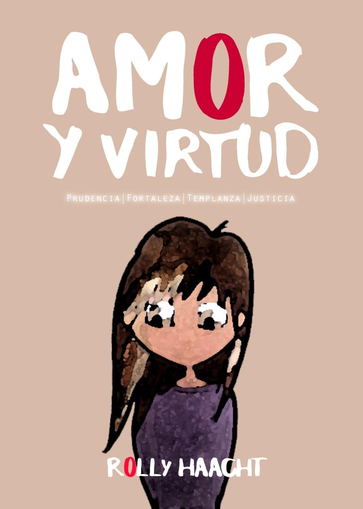 amor y virtud 001