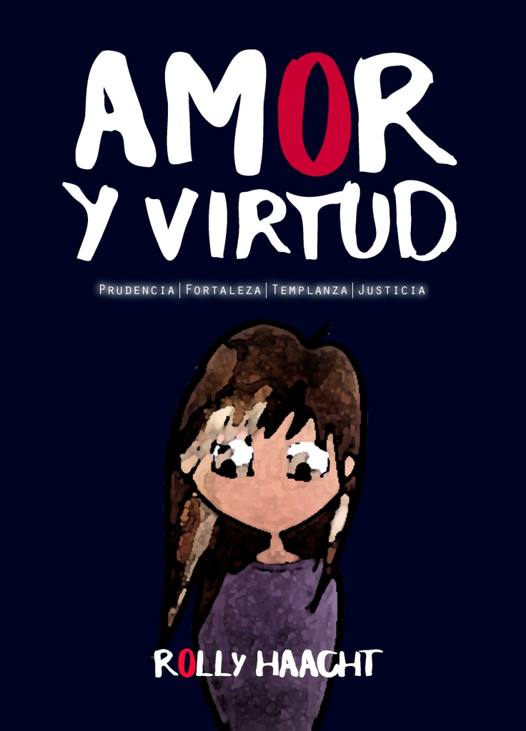 amor y virtud 002
