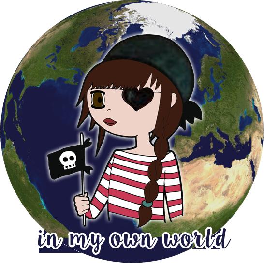ownworld