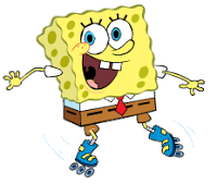 Roller_Sponge