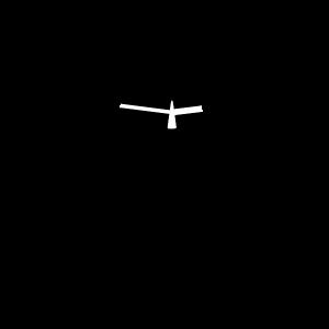 autopublicado-logo